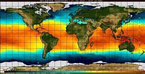 Photo courtesy: NOAA