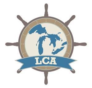 Image: LCA