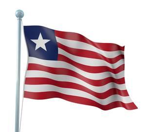 liberianflag.tif