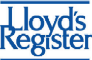 lloyds register.png