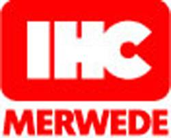 (Courtesy IHC Merwede)