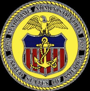 marad logo.png