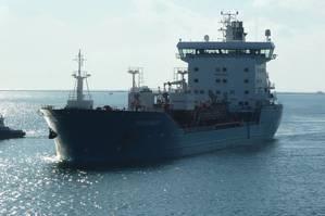 Image: Marine Vectors