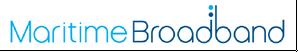 maritime broadband logo.png