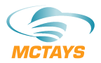 mctays-logo.png
