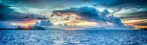 Pic: International Maritime Organization