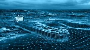 Miros Mocean - Digitised Ocean - No Logo.jpg