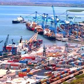 mombasa-port1.jpg