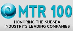 MTR100.jpg