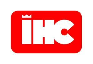 new logo IHC.jpg