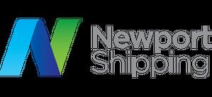 newport shipping logo.png