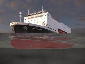NSMV Model V12_7_6_Forward stbd Underwater (Water Clouded).png
