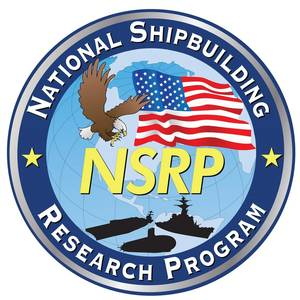 nsrp-logo-large web.jpg