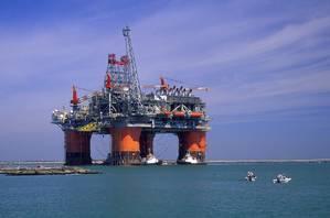 oil rig.jpg