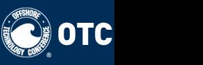 otc logo_new.png