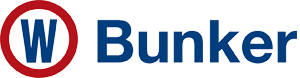 owbunker-logo-color.png