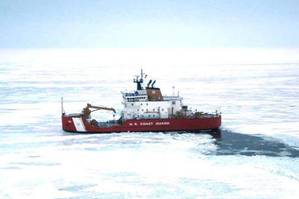 Cutter Mackinaw (USCG file photo)