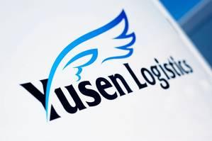 Photo: Yusen Logistics