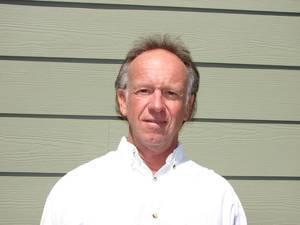 Kirk Hawley