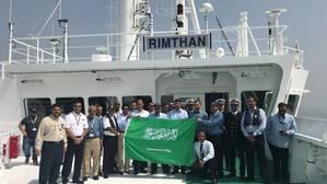 Rimthan Registration (Photo: Bahri)
