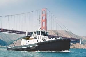 rr-tug-sf-bridge.jpg