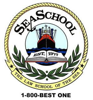 sea school lWITH PHONE.jpg