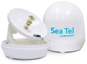 seatel-new-Model-ST-14-TVRO_web.jpg