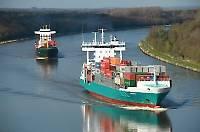 Photo courtesy of Port of Hamburg