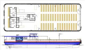 Image: Blount Boats