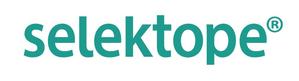 Logo: Selektope