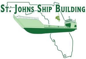 st_johns_logo.jpg