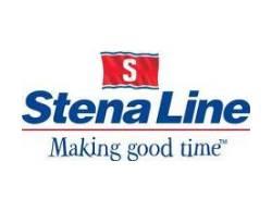 stenaline.bmp