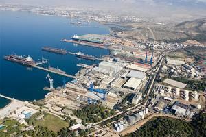 Credit: Hellenic Shipyards