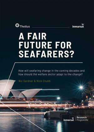 Thetius_Inmarsat_Fair_Future_Report_July_2021_cover.jpg