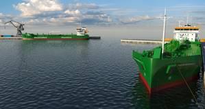 (Image: Thun Tankers)