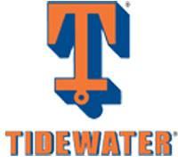 (Image: Courtesy Tidewater Inc. www.tdw.com)