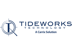 Photo: Tideworks Technology Inc.