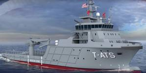 Image: United States Navy