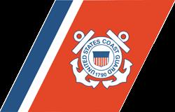 uscg logo.png