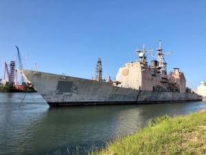 USS%20Ticonderoga%20CG%2047%20concludes%20her%20final%20voyage%20to%20Port%20of%20Brownsville%20Texas.jpg