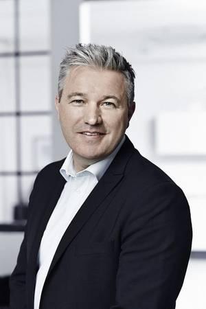 Bo Nylandsted Larsen (Photo: VIKAND)