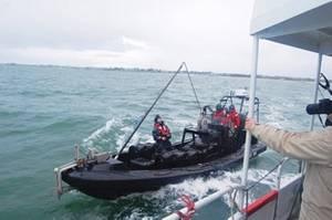 warship usv 1.jpg