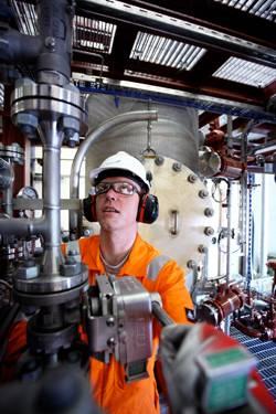 wartsila Hamworthy Gas Recovery SystemsWEB.jpg