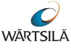 wartsila-rgb150_web.tif