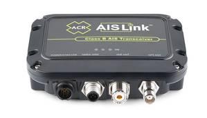 ACR AISLink CB1 Class B transceiver (Image: ACR)