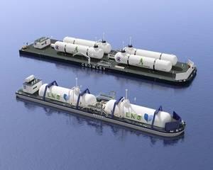 Image: Jensen Maritime Consultants, Inc.