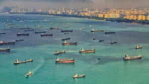 web The Need for Marine Spatial Planning  - The Sea Is Not Empty  Image courtesy of Shutterstock.jpg