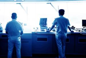 (Photo: World Maritime University)