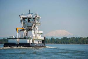 (Photo: Tidewater Transportation and Terminals)
