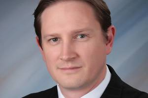 Aaron C. Smith